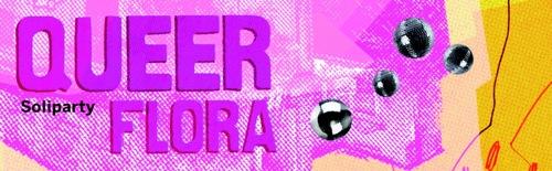 queer_flora